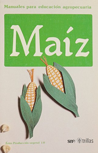 Maiz por Sep