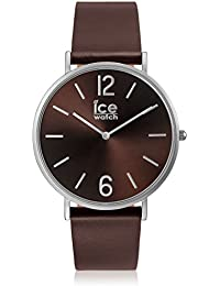 ICE-Watch 1532 Unisex Armbanduhr