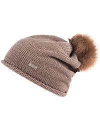 Amazon.es  CaPO - Sombreros y gorras   Accesorios  Ropa cd70957f45e1