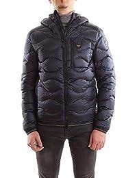 ead03c1bd9351 Amazon.it  blauer uomo - Giacche   Giacche e cappotti  Abbigliamento
