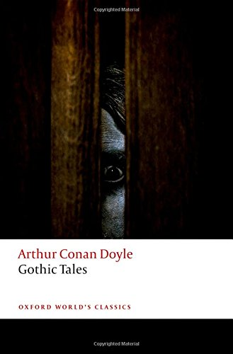 Gothic Tales (Oxford World's Classics)
