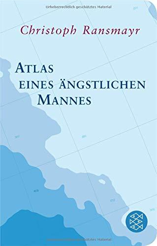 chen Mannes (Fischer Taschenbibliothek) ()