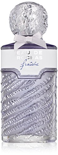 rochas-fraiche-eau-de-toilette-for-women-100-ml