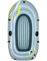 Bestway Hydro Force RX-3000 Raft Boot