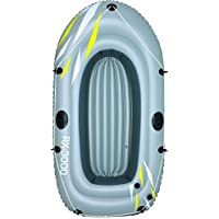Bestway Hydro Force RX-3000 Raft Boot