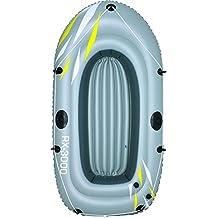 Bestway RX-3000 Raft 61103EU-03 - Barca hinchable