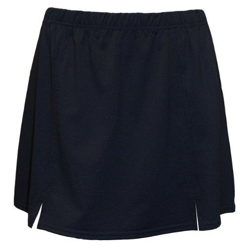 bollé Damen Essential Notch Tennis Rock Medium Navy -