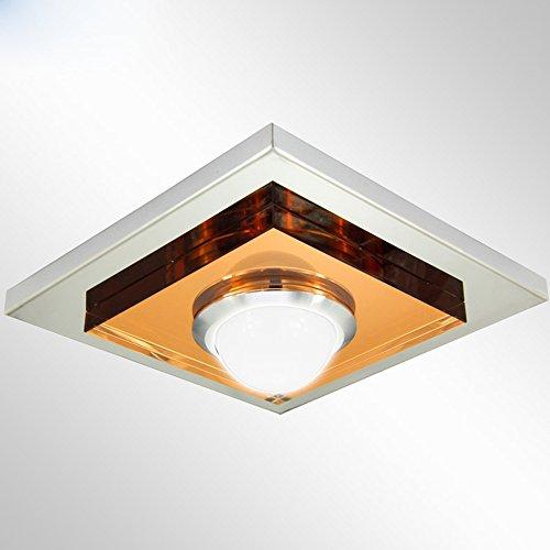 carre-cristal-plafonnier-led-nouvelle-prix-bas-gang-salon-salle-a-manger-cuisine-ou-couloir-lampe