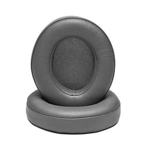 WADEO Beats Studio 2 Ohrpolster Titan 3.0 B0500 B0501 Kopfhörer Wireless Ersatz Ohrpolster Polster - 2