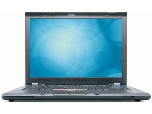 Lenovo NOTEBOOK THINKPAD T410S (Processore - Tecnologia Core i5 Processore - Velocità di clock 2,660 GHz RAM - RAM Installata 4 GB)