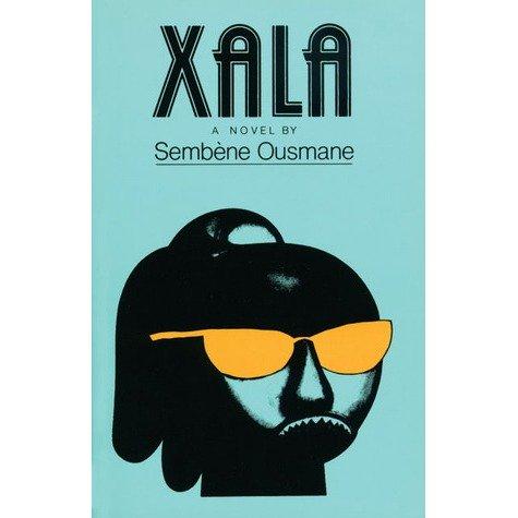 Xala par Ousmane