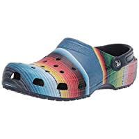 Crocs Unisex Adults Men
