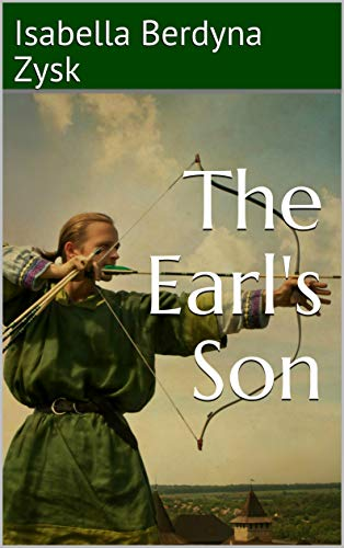 The Earl's Son