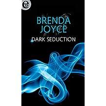 Dark Seduction (eLit) (MASTERS OF TIME Vol. 1)