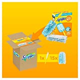 Swiffer Duster Attrape & Retient Kit