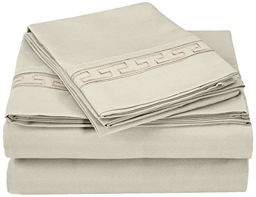 super-soft-light-weight-100-brushed-microfiber-california-king-wrinkle-resistant-4-piece-sheet-set-t