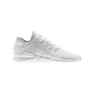 wholesale dealer 13312 1b998 adidas Men's EQT Support Adv Pk Fitness Shoes