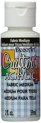 crafters-acrylic-all-purpose-paint-2oz-fabric-medium