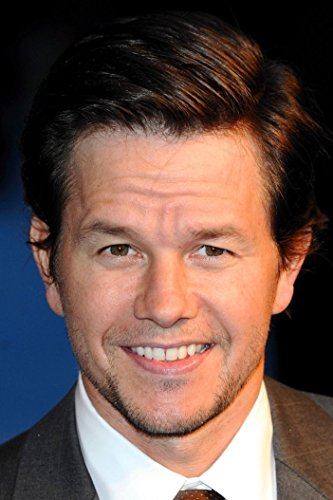 mark-wahlberg-customized-24x36-inch-silk-print-poster-seda-cartel-wallpaper-great-gift