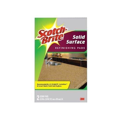 by-scotch-brite-scotch-brite-ultra-fine-scour-pad-27448-by-scotch-brite