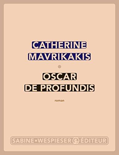 """<a href=""""/node/140902"""">Oscar de Profundis</a>"""