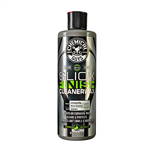 chemical-guys-slick-finish-cleaner-wax-lackreiniger