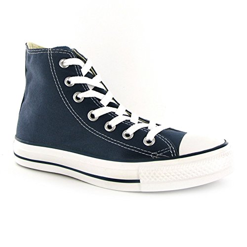 converse-ct-all-star-hi-navy-canvas-mens-trainers-size-95-uk