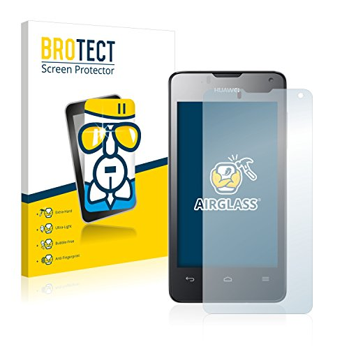 brotect-airglass-protector-pantalla-cristal-flexible-transparente-para-huawei-ascend-y300-protector-