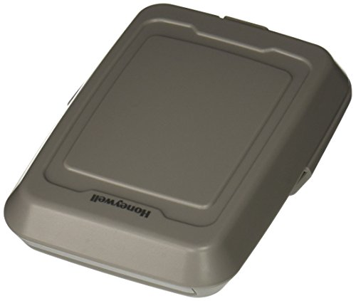Honeywell c7089r1013 Wireless Outdoor Sensor -