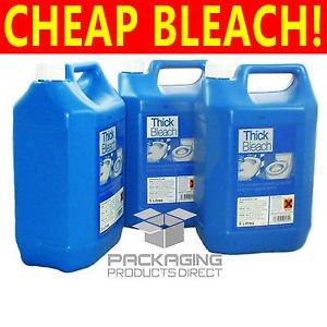 ppd-4-x-5-litres-de-flacons-deau-de-javel-epaisse-47-robuste-et-bac-de-nettoyage-industriel