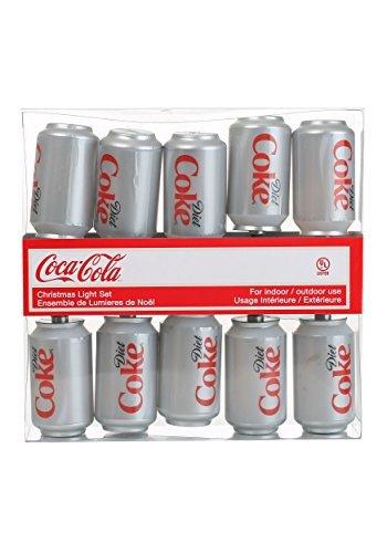 kurt-adler-cc0748dc-diet-coke-can-light-set-10-light-by-kurt-adler