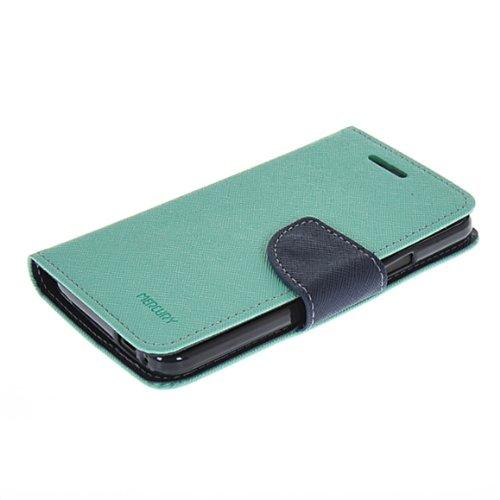 m7-hullecoolke-mode-zwei-farben-magnetische-leder-tasche-flip-case-cover-schutzhulle-hulle-schale-fu