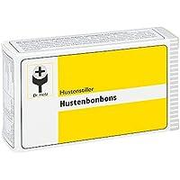 Hustenstiller Hustenbonbon 16 stk preisvergleich bei billige-tabletten.eu