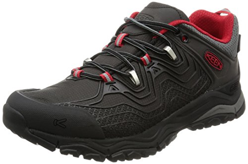 keen-men-aphlex-wp-low-rise-hiking-shoes-black-black-tango-9-uk-43-eu