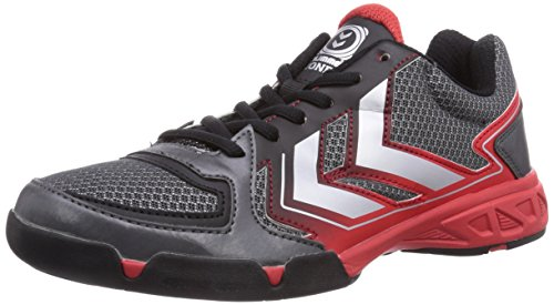 Hummel Sneakers Celestial X5 Trophy Magnet EU 37.5 (UK 4.5)