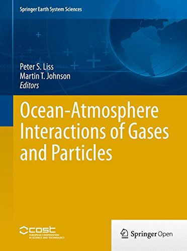 ocean-atmosphere-interactions-of-gases-and-particles-springer-earth-system-sciences