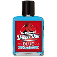 Dapper Dan After Shave Blue preisvergleich bei billige-tabletten.eu