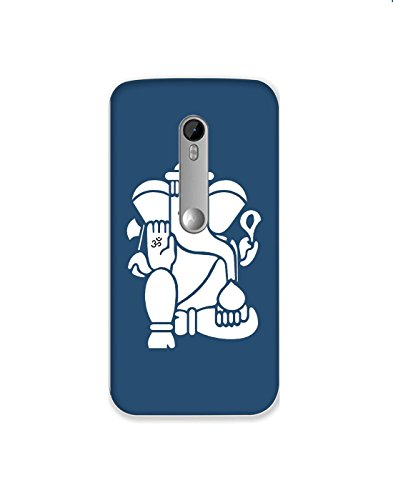Motorola Moto X Play nkt-04 (49) Mobile Case by oker