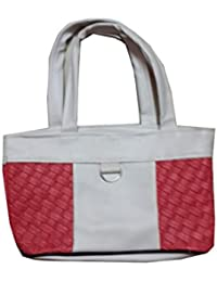 Adhithia Conference Accessories Bags Handbags For Women(Color:Multi,Size:Free Size)