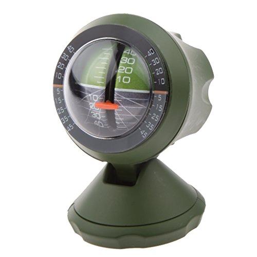 vehiculo-angulo-de-pendiente-inclinometro-medidor-de-nivel-equilibrador-gradiente-buscador