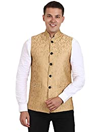 Nehru Jacket Buy Ethnic Jackets Online At Best Prices In India