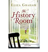 [(The History Room)] [ By (author) Eliza Graham ] [May, 2012]