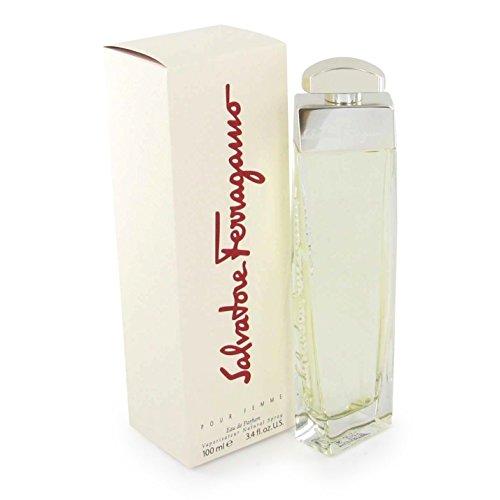Salvatore Ferragamo Femme Eau de Parfum 100 ml