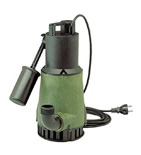 dab-unterwasserpumpe-tauchpumpe-nova-600-ma