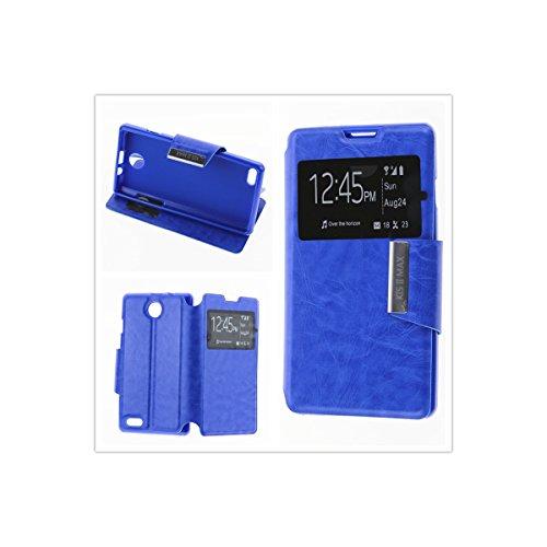 misemiya-funda-orange-dive-30-zte-blade-kis-2-max-libro-agenda-view-soporte-azul