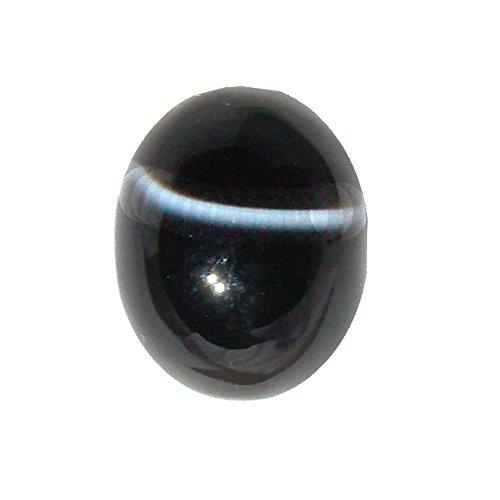 sulemani-akik-gemstone-1170-carat-sulemani-hakik-stone-astro-gemsstone