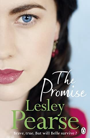 The Promise (Belle