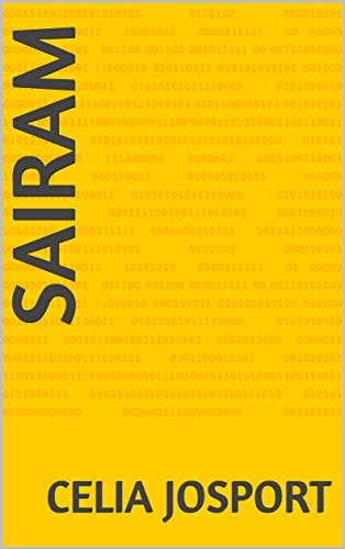 Sairam (Portuguese Edition) por celia josport