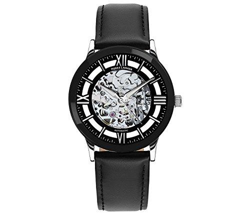 Reloj Pierre Lannier para Hombre 319A133