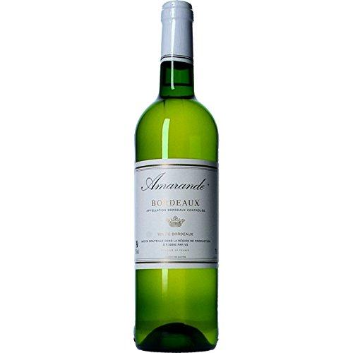 Bordeaux Amarande